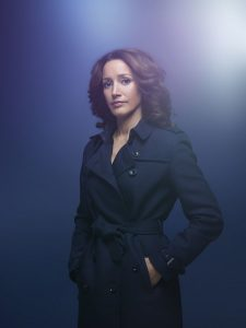 Jennifer Beals in Proof on TNT