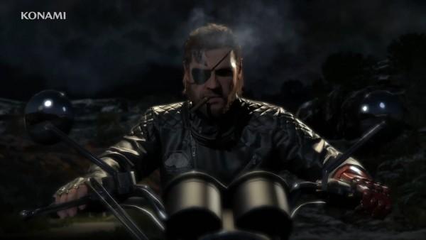 Metal_gear_solid_5_the_phantom_pain_004
