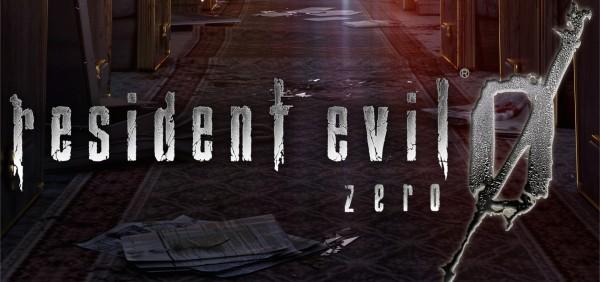 Resident_Evil_0-banner