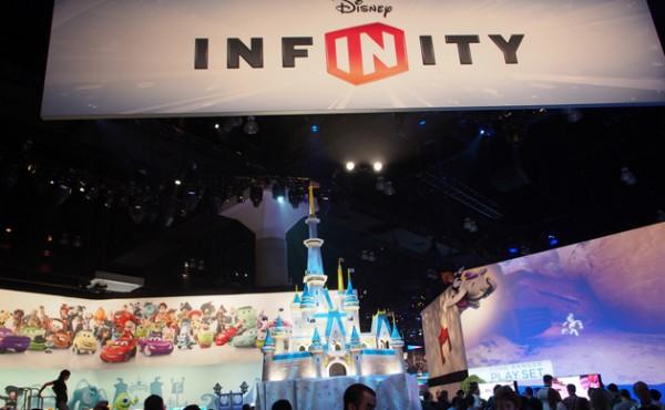 -disney-infinity