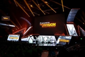 division-xbox-e3-1 copy
