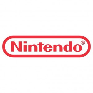 E3 2015: Nintendo Announces It's New Games!