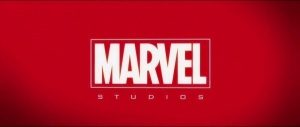 RUMOR: Marvel Skips Comic Con Because They're Scared?