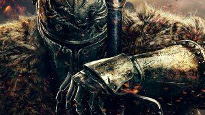 E3 2015: Dark Souls III Announced, Reveal Trailer Released