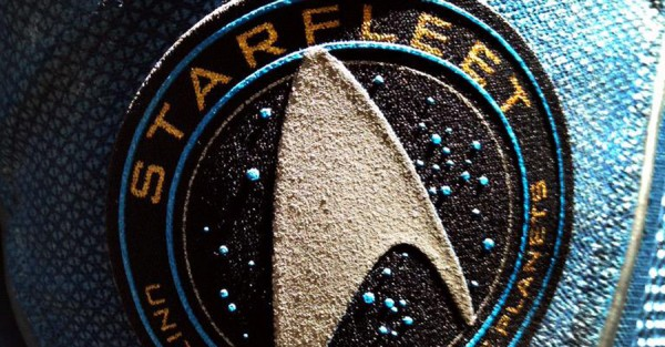 star-trek3-logo