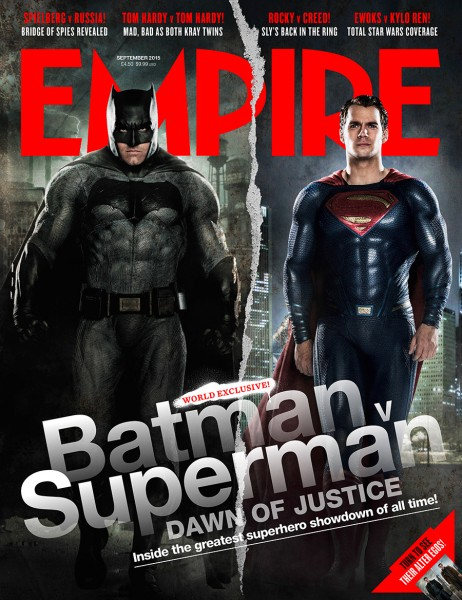 EMPIRE_SEPT15Cover