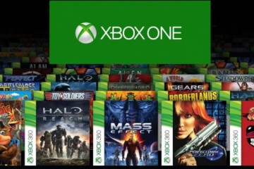 Xbox-One-backward-compatibility-Compress.Photos-1024x576 copy
