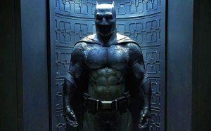 batman-v-superman_612x380_0