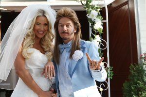 joe-dirt-2-beautiful-loser-Joe-Dirt-Wedding-IMG_0901_rgb