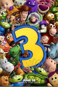 toy_story_3_teaser_poster_002