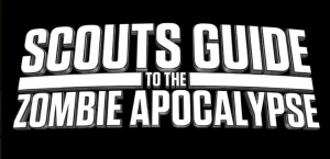 Trailer For SCOUTS GUIDE TO THE ZOMBIE APOCALYPSE