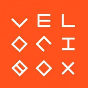 Velociboxlogo
