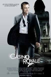 casino_royale_ver4_xlg