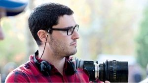 Should Josh Trank Be Blamed For FANTASTIC FOUR? These Reports Might Shock You