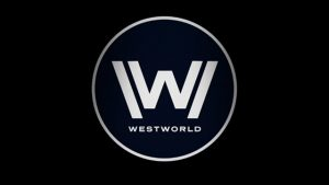 First Look At HBO's WESTWORLD