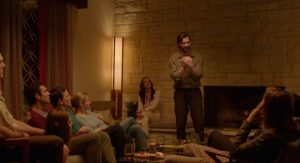 Fantastic Fest Review: The Invitation Is My Nightmare