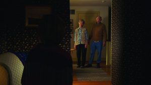 The Visit Review: M. Night Shyamalan Is Back!