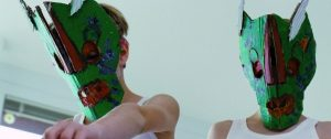 Goodnight Mommy Interview: Severin Fiala and Veronika Franz