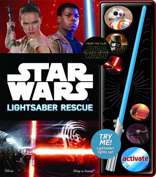 TFA-Lightsaber-Rescue-Sound-Book_PIP-901x1024
