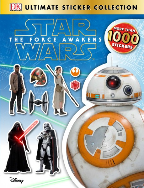 TFA-Ultimate-Sticker-Collection_DK-783x1024