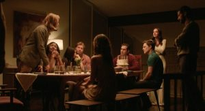 The Invitation Interview: Karyn Kusama and Phil Hay