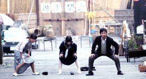 yakuza2__large