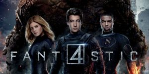 Is Fantastic Four Going Back To back at Marvel?