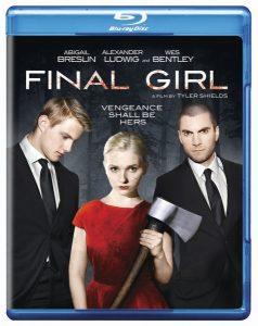 finalgirl