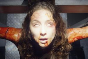 Screamfest LA Review: Martyrs
