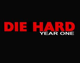 Die_Hard_Year_One_logo