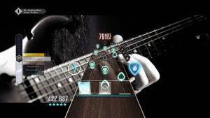 Guitar Hero TV New Music Reviewed – 11/25/15