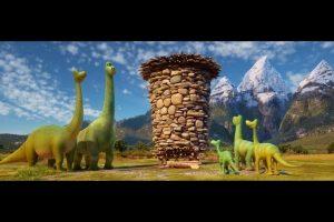 TheGoodDinosaur564953a81b890
