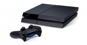 PS2 Emulation Is Coming To PS4