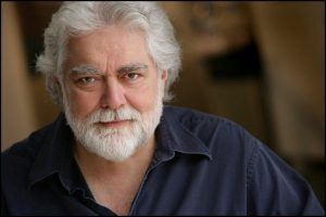 Gunnar Hansen Dies At 68