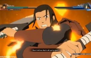 Naruto_Shippuden_Ultimate_Ninja_Storm_4_Screengrab_7