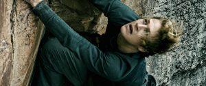 Point Break Interview: Luke Bracey on Johnny Utah and Hacksaw Ridge