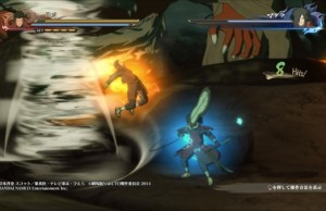 naruto-shippuden-ultimate-ninja-storm-4-demo-screenshot-24