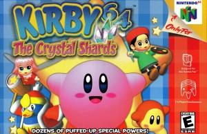 Kirby_64-The_Crystal_Shards