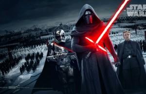 Latest-The-Force-Awakens-Trailer-Description