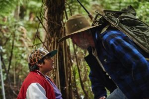 Sundance Review: Hunt For The Wilderpeople Shows Thor Is In Good Hands