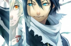 Noragami.full.1694515