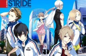 PRINCE.OF.STRIDE.full.1920201