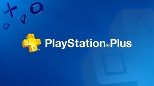 PlayStation Plus. Is It Worth It?