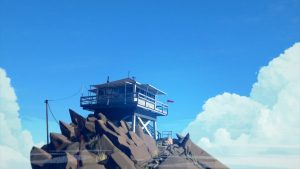 Firewatch Will Take 5 Hours to Beat?!