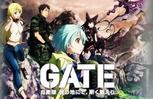 gate-jieitai-kanochi-nite-kaku-tatakaeri-download