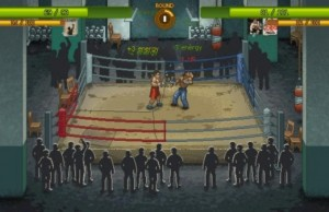punch-club