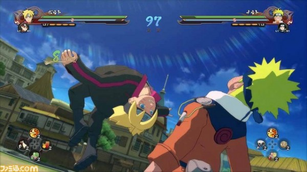 Naruto-Shippuden-Ultimate-Ninja-Storm-4-18