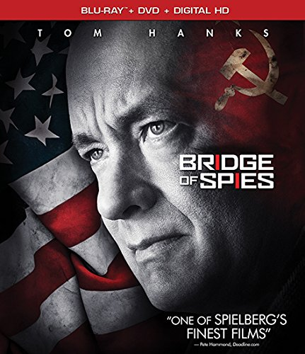 Now on Blu-ray, DVD and digital