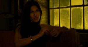 New Look at Elektra From 'Daredevil' Season 2 Released