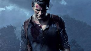 'Uncharted 4: A Thief's End' Release Date Delayed